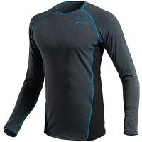 Axis COOLMAX KOSZULKA - Koszulka termoaktywna męska