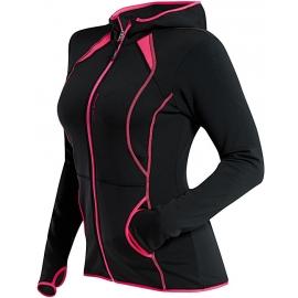Axis BLUZA - Bluza sportowa damska