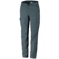 Columbia SILVER RIDGE CARGO - Spodnie męskie