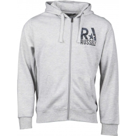 Russell Athletic ZIP