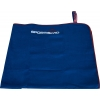 Ręcznik szybkoschnący - Runto NO-TOWEL-SP-BLUE-80x130 - 1