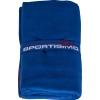 Ręcznik szybkoschnący - Runto NO-TOWEL-SP-BLUE-80x130 - 2