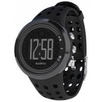Suunto M5 MEN BLACK PACK + M - Zegarek z pulsometrem