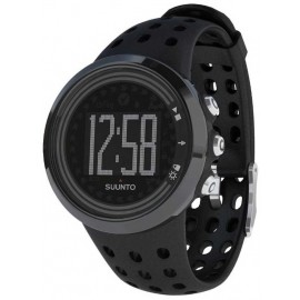 Suunto M5 MEN BLACK PACK + M