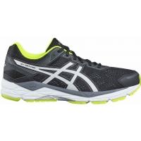 Asics GEL-FORTITUDE 7 (2E) - Obuwie do biegania męskie