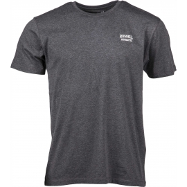 Russell Athletic KOSZULAK MĘSKA KR. RĘKAW - Koszulka męska
