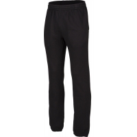 Russell Athletic ELASTICATED LEG PANT - Spodnie dresowe męskie