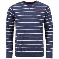 Alpine Pro PARAMOUNT - Koszulka męska
