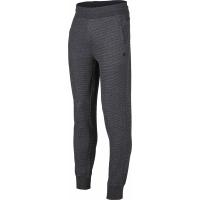 Russell Athletic PRINTED ZIPPED CUFFED LEG PANT - Spodnie dresowe męskie