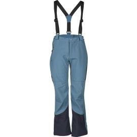 Loap CYRDA - Spodnie dziecięce