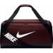 Nike BRASILIA MEDIUM DUFFEL