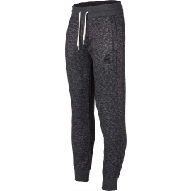 Russell Athletic CUFFED JOG PANT