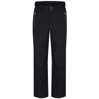 Loap LASITO - Spodnie męskie