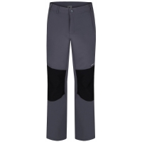 Loap URAN - Spodnie męskie