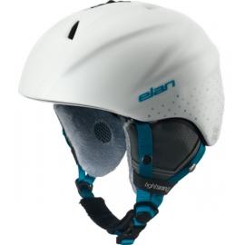 Elan SNOW - Kask narciarski