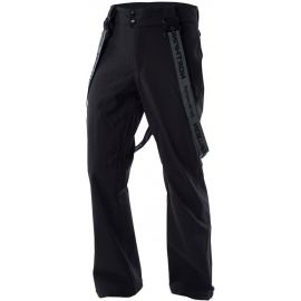 Northfinder HIPOLIT - Spodnie męskie