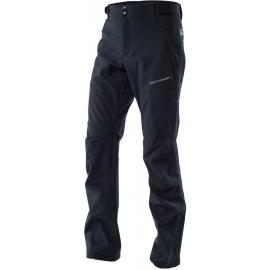 Northfinder HOLMFRID - Spodnie męskie