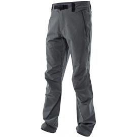 Northfinder SIMEON - Spodnie męskie