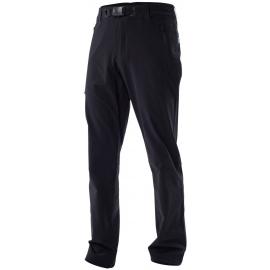 Northfinder RALF - Spodnie męskie