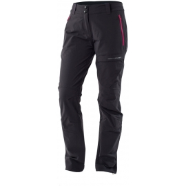 Northfinder PERNILA - Spodnie damskie
