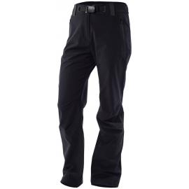 Northfinder RAMELLA - Spodnie damskie