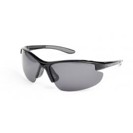 Finmark FNKX1812 - Okulary przeciwsłoneczne polaryzacyjne