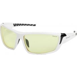 Finmark FNKX1815 - Okulary przeciwsłoneczne sportowe