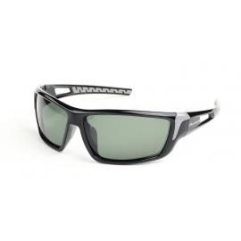 Finmark FNKX1816 - Okulary przeciwsłoneczne polaryzacyjne