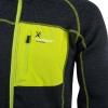 Sweter funkcjonalny męski - Klimatex SULEVI17 - 3