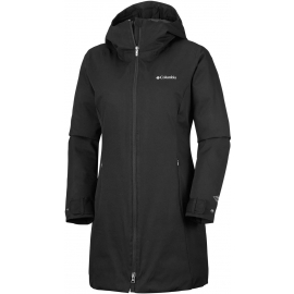 Columbia AUTUMN RISE MID JACKET