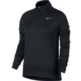 Nike THRMA TOP CORE HZ WARM