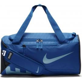 Nike ALPHA S TRAINING DUFFEL BAG