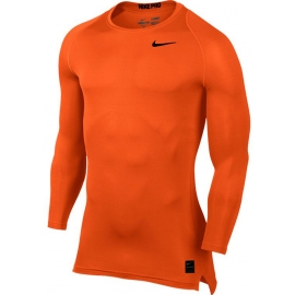 Nike PRO TOP - Koszulka treningowa męska