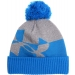 Under Armour BOY'S POM BEANIE UPD