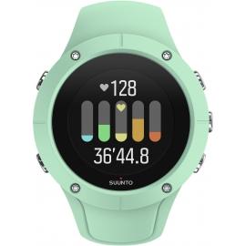 Suunto SPARTAN TRAINER WRIST HR - Zegarek multisportowy z GPS