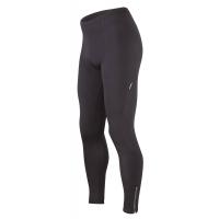 Etape FITNESS M - Spodnie sportowe męskie