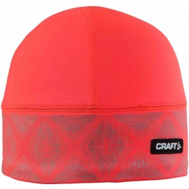 Craft BRILLIANT 2.0 CAP - Czapka do biegania