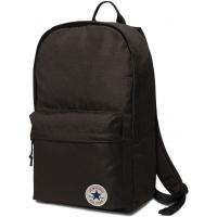 Converse EDC POLY BACKPACK - Plecak