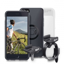 SP Connect SP BIKE BUNDLE IPHONE 7/6S/6