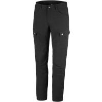 Columbia TWISTED DIVIDE PANT - Spodnie turystyczne męskie