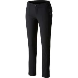 Columbia SWITCH BACK PANT - Spodnie damskie