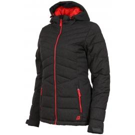 Alpine Pro MEA - Kurtka damska