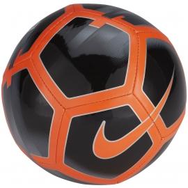 Nike SKILLS - Piłka do piłki nożnej