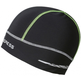 Progress RUN BEANIE