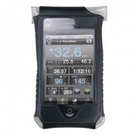 Topeak IPHONE DRY BAG - Pokrowiec na smartphone