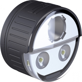 SP Connect SP LED SAFETY LIGHT 200 - Lampa