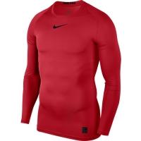 Nike PRO TOP - Koszulka sportowa męska