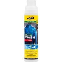 Toko ECO DOWN WASH 250 ML - Ekologiczny środek do prania