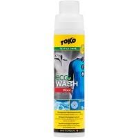 Toko ECO WOOL WASH 250 ML - Ekologiczny środek do prania