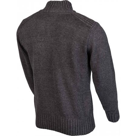Sweter męski - Willard DELL - 3